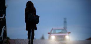Post de Miles de personas desaparecen al año: una mujer las conoce a todas