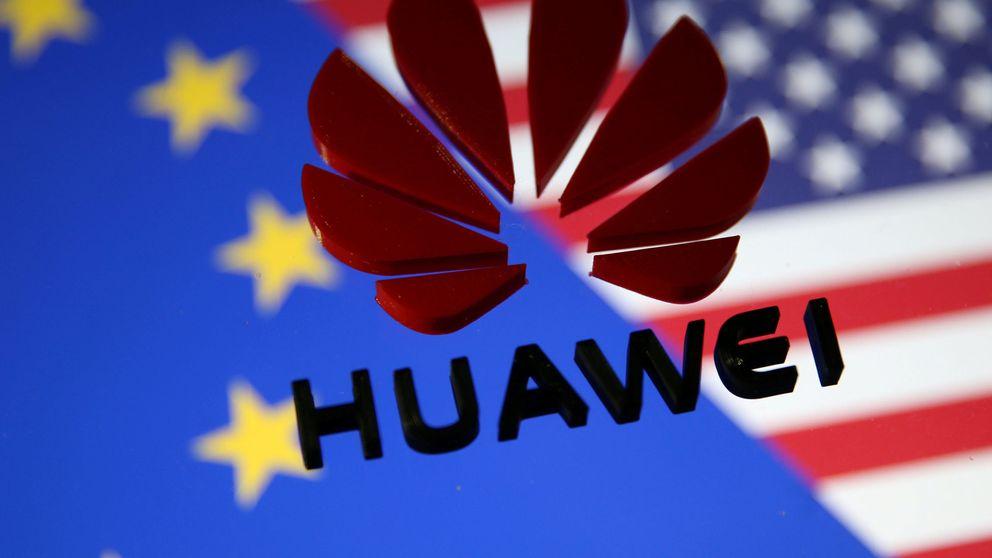 El caso Huawei se convierte en un conflicto geopolítico internacional