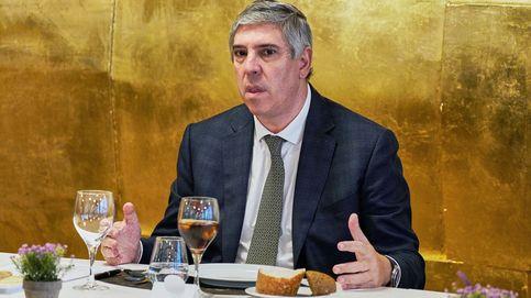 Renault pone a De los Mozos al frente de España y Portugal para crear sinergias