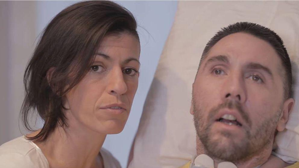 El suicidio asistido de un tetrapléjico en el extranjero conmociona a Italia