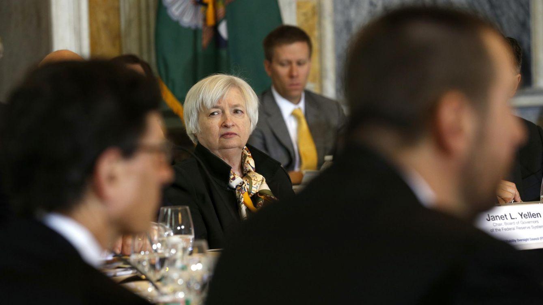 Foto: Secretos y mentiras en los datos de inflación pueden cambiarlo todo