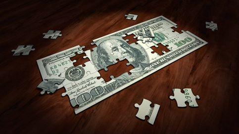 Oportunidades de ahorro en el reporte regulatorio