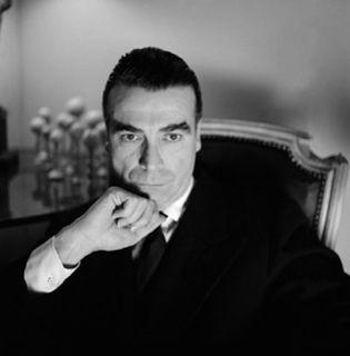 Foto: Balenciaga, creador único, un completo homenaje al padre de la Alta Costura