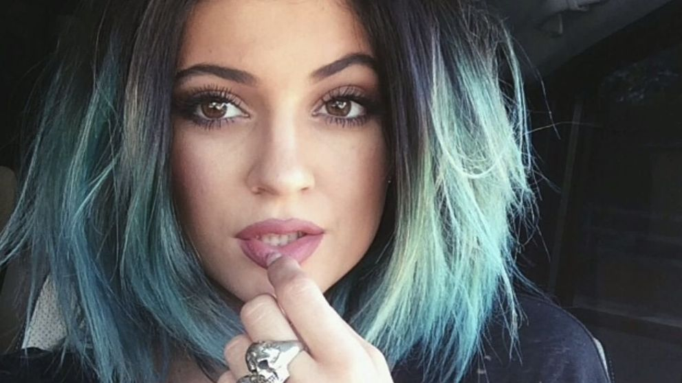 El secreto de los labios de Lady Gaga y Kylie Jenner: averigua quién es su autor