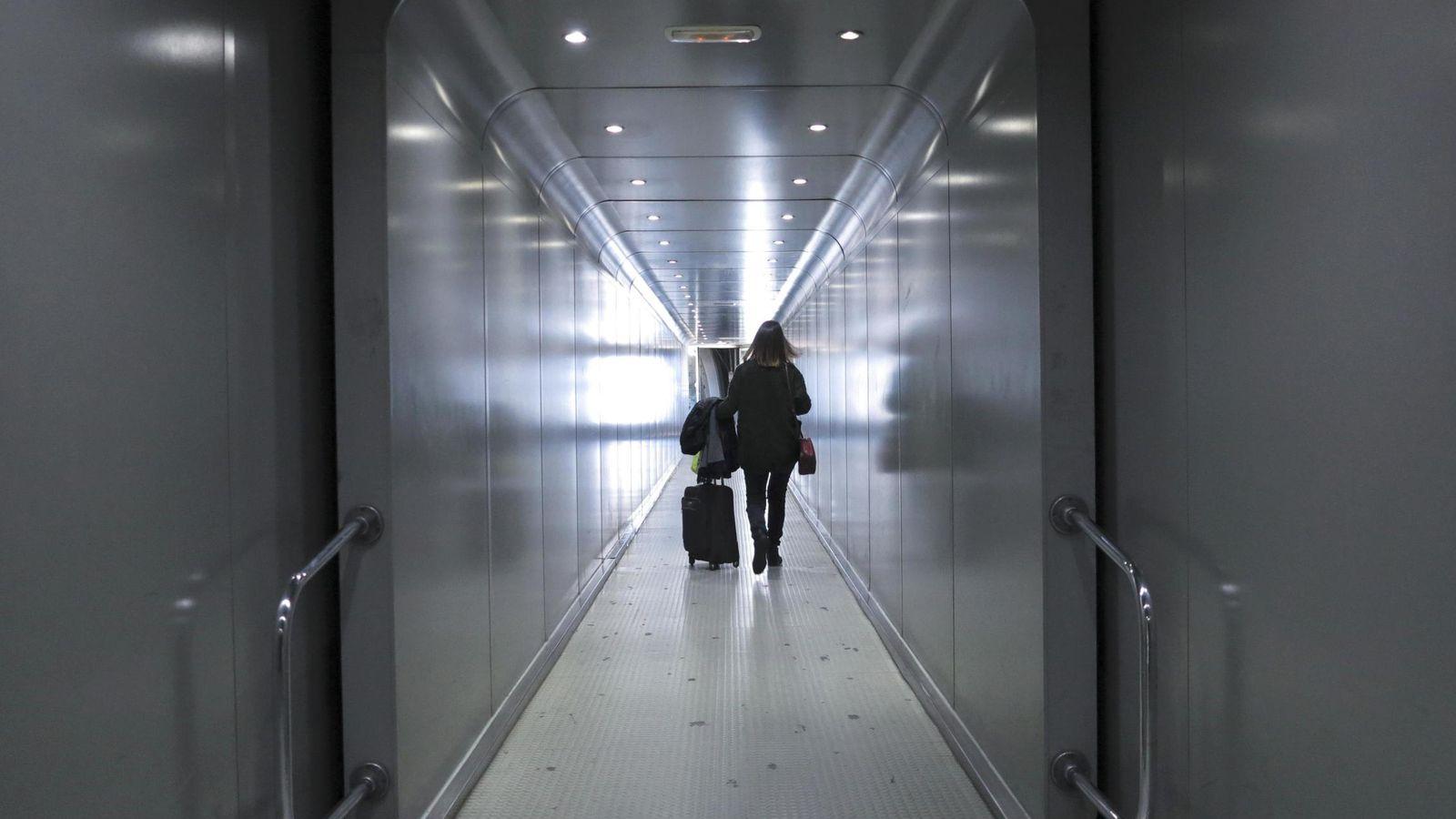 Foto: 4.000 millones buscan destino: el trimestre con más vencimientos en garantizados
