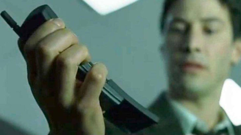 ¿Terminaremos en Matrix, Her o Terminator?