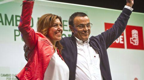 El juez confirma la causa por cohecho contra el secretario general del PSOE de Huelva