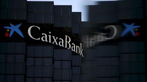 Caixabank revisa su plan estratégico y ajusta un 25% su objetivo de beneficio