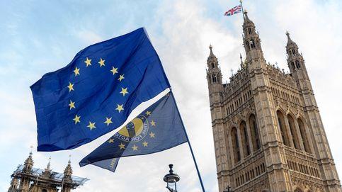 Los puentes están rotos: Bruselas no confía en May y espera una solución de Westminster