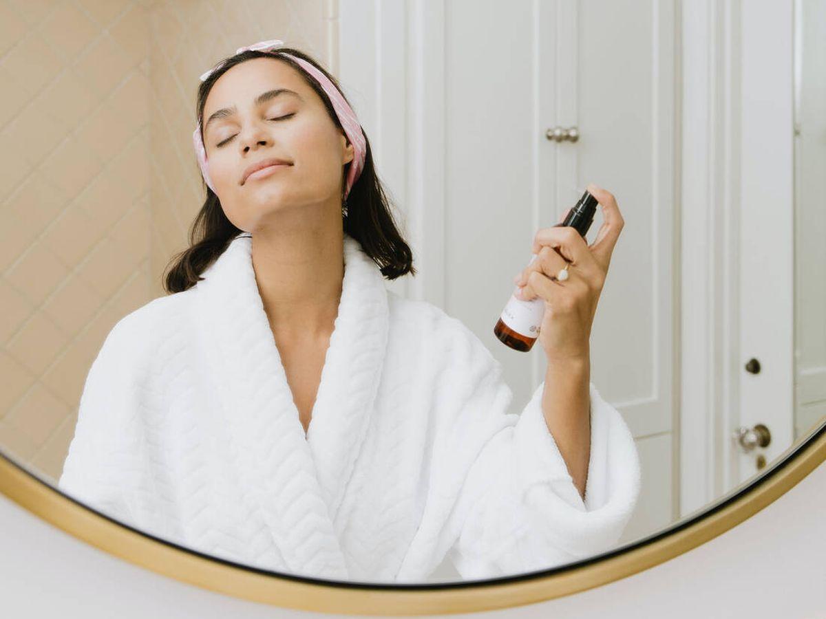 Foto: Los mejores productos de cosmética con los mayores descuentos (Kalos Skincare para Unsplash)