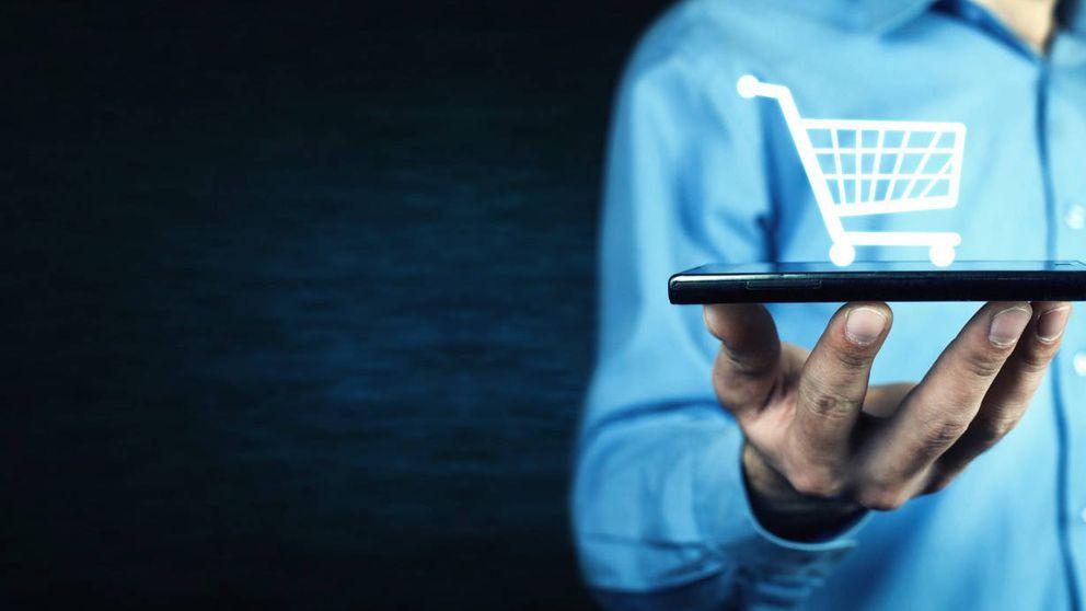 Nace DeCompras: buenas ideas testadas por especialistas para tus compras online