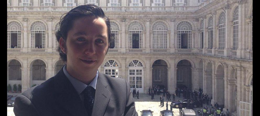 Foto: Los negocios del 'pequeño Nicolás' y sus relaciones con los empresarios de Madrid