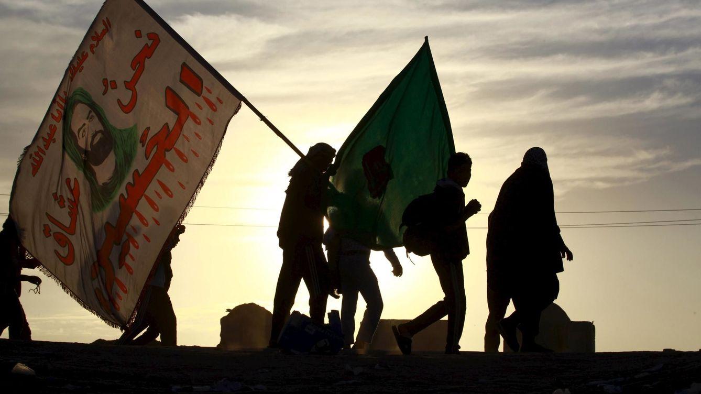 Oriente Medio y el Magreb en 2016: qué va a pasar
