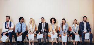 Post de Cómo rechazar ese empleo que no te convence (y del que te arrepentirás)