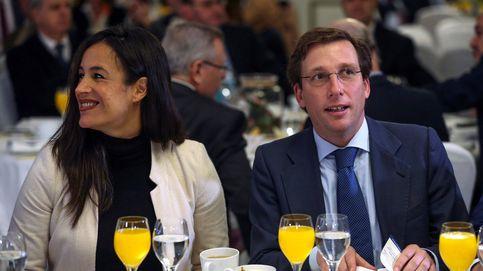 Últimas noticias sobre los pactos |  PP y Ciudadanos llegan a un acuerdo de gobernabilidad en Madrid
