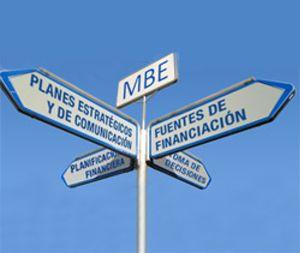 El Master MBE concede becas a las ideas más innovadoras para crear una empresa