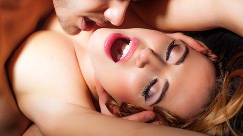 Explosión de placer: los cinco tipos de orgasmos femeninos más intensos