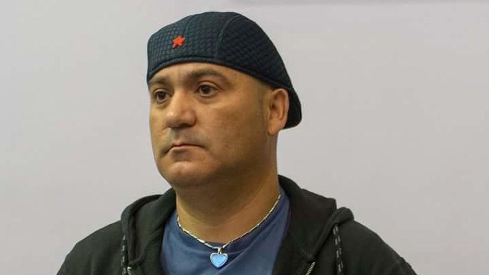 Podemos confirma por Jaén a un activista condenado por agresión