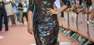 Post de ¿Quién es Marta Torné, concursante de 'Masterchef Celebrity'?