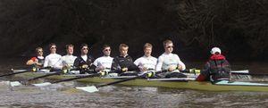 Cambridge rompe los pronósticos y se impone a Oxford