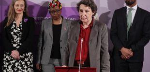 Post de Gracias, me he reído mucho con el último informe del Instituto de la Mujer