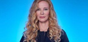 Post de Twitter carga contra Paula Vázquez por posicionarse a favor del ingreso vital