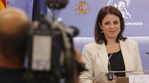 El PSOE, convencido de que habrá pacto con Podemos y Gobierno en una semana