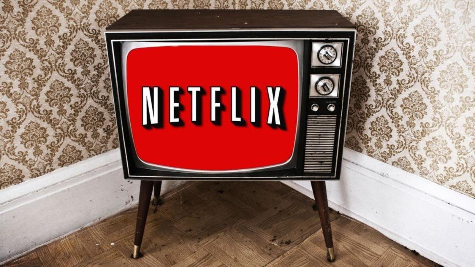 04e59451211 Netflix: Guerra Movistar-Netflix: Telefónica está pisoteando la neutralidad  de la red