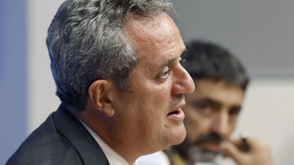 El sindicato de 'mossos' pedirá al 'conseller' y el 'major' dimitir si mintieron