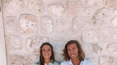 Marta Pombo y Luis Giménez, una relación bajo sospecha: las claves