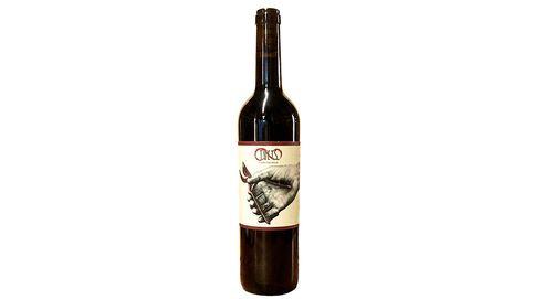 Los nuevos mejores vinos artesanales de España