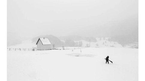 Frederik Buyckx y el resto de ganadores de los Sony World Photography Awards 2017