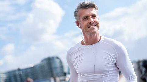 Cómo tener un cuerpazo a los 40 años: los consejos que funcionan