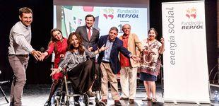 Post de Diversidad a escena: los 'campeones' de Blanca Marsillach cumplen 10 años