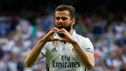 El Comité de Apelación da la razón al Madrid y Nacho podrá jugar ante el Celta