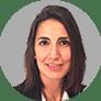 Post de Boris, de vacaciones en Marbella en medio del caos sin ningún coste político