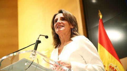 Jordi Sevilla, Teresa Ribera y los caminos de la transición verde