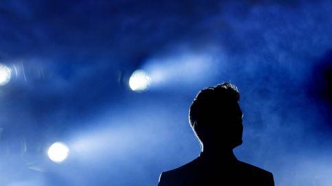 ¿Qué ver este viernes en TV? Concierto de Alejandro Sanz en Telecinco