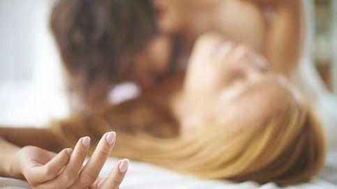 Cinco maneras de tener sexo cuando ya no puedes más