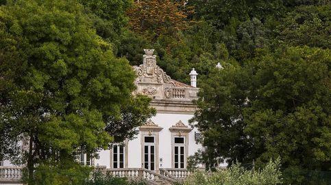 Viaja a Portugal: cinco quintas de ensueño para enamorarte del país vecino