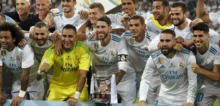 Post de Telecinco lidera agosto, mientras que Cuatro no pasa del empate con La Sexta