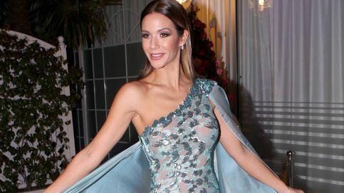 Tamara Gorro estalla contra Garzón por su no a los vientres de alquiler