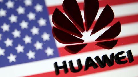 EEUU refuerza las restricciones a Huawei en el campo de los semiconductores