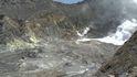 Cinco turistas muertos y varios heridos tras la erupción de un volcán en Nueva Zelanda