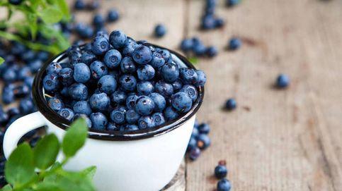 El alimento que más cuida de tu corazón y lo mantiene sano