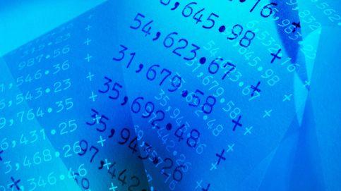 Tras la crisis de ventas, el fraude contable: la tentación que acecha a los directivos