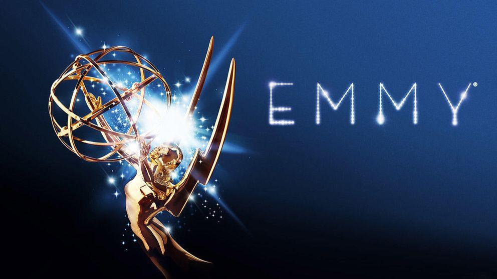 ¿Cuánto sabes de las series que han triunfado los premios Emmy?