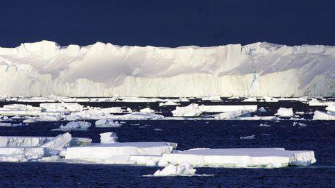 El misterioso zumbido sin resolver que sale de las profundidades del Ártico