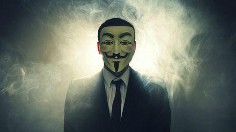 Anonymous hackeó la web del MIT tras la muerte del activista Aaron Swartz