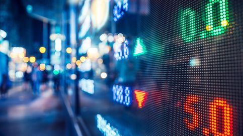 El Ibex 35 se deja un 2% en 2016 y encadena dos años de caídas